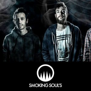 Image for 'Smoking Soul's'