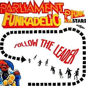 Imagem de 'Parliament Funkadelic & P-Funk All Stars'