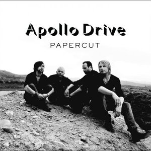 Immagine per 'Apollo Drive'