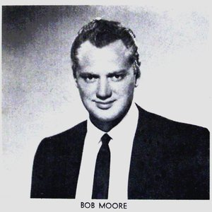 Image for 'Bob Moore'
