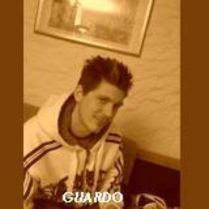Image for 'Guardo'