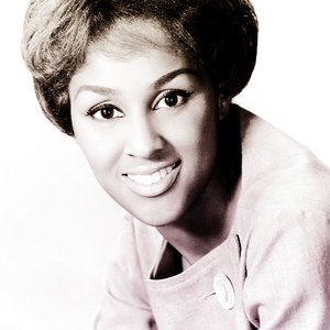 Image for 'Darlene Love'