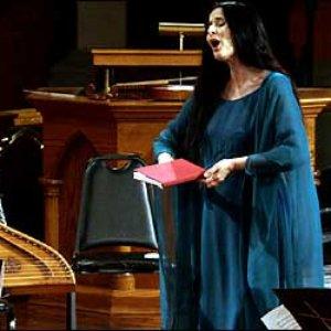 Image for 'Montserrat Figueras, Hespèrion XXI, Jordi Savall'
