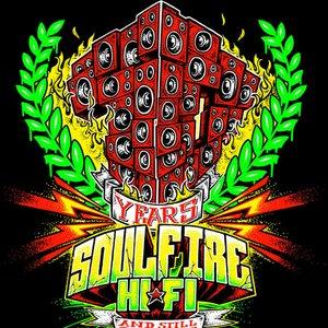 Bild för 'Soulfire HiFi'
