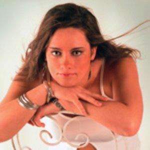 Image for 'Eva Darche'