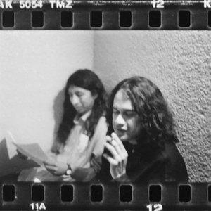 Image for 'Los Prostitutas'