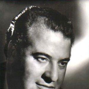 Image for 'Giuseppe Taddei'