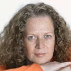 Image for 'Maren Gottschalk'