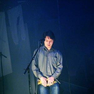 Image for 'Алексей Поляков'