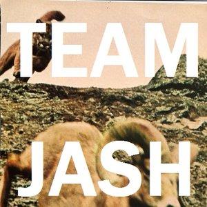 Imagen de 'Team Jash'
