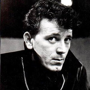 Image for 'Gene Vincent'