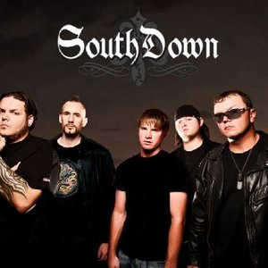 Image for 'Southdown'