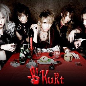 Image for 'KuRt'