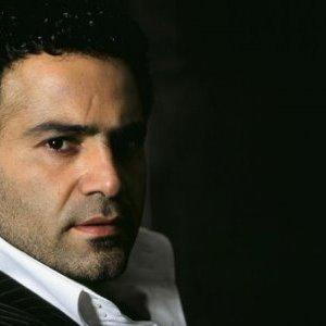 Image for 'Assi Al Hellani'
