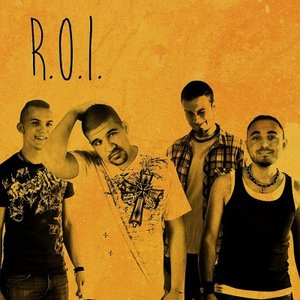 Image for 'r.o.i.'