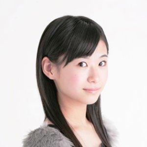 Image for 'momonaki'