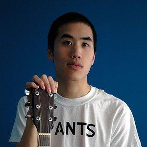 Image for 'songstowearpantsto.com'