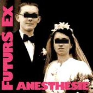 Image for 'Futurs ex'