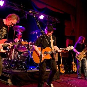 Bild för 'Neil Young Mirror Band'