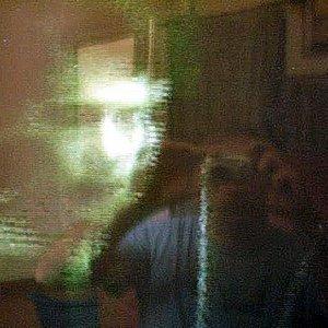 Image for 'Mark Phillips'
