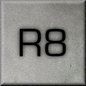 Image for 'Room 8'