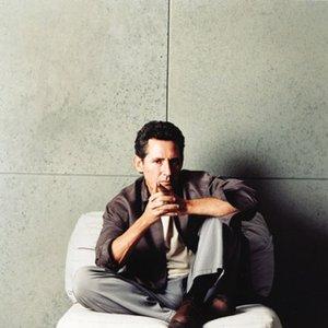 Image for 'Miguel Ríos'