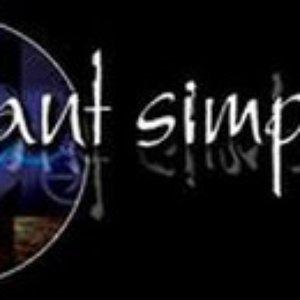 Image pour 'Elegant Simplicity'