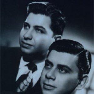Image for 'Richard and Robert Sherman'