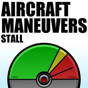 Image for 'Aircraft Maneuvers'