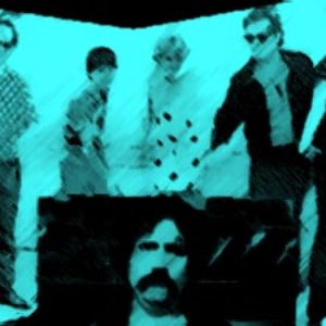 Image for 'Lester Bangs and the Delinquents'