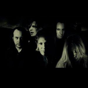 Image for 'Black Moon Secret'