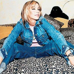 Image for 'Natalie Appleton'