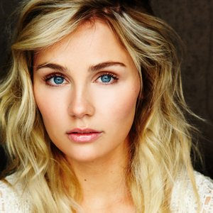 Image for 'Clare Bowen'