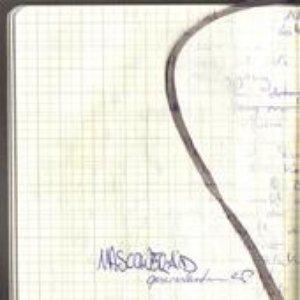 Image for 'mascqweraid'