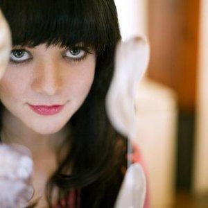 Bild für 'Stacy Clark'