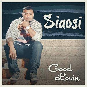 Image for 'Siaosi'