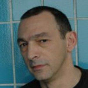 Image for 'Sebastien MINISTRU'
