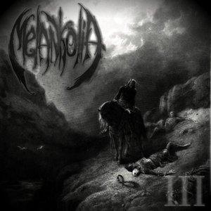 Image for 'Melankolia'