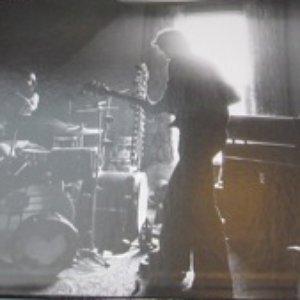 Image for 'Doug Snyder & Bob Thompson'