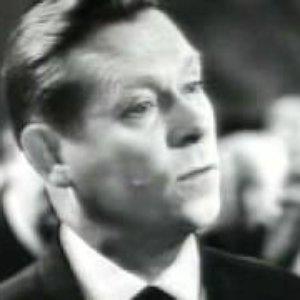 Image for 'Иван Суржиков'