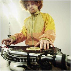 Image for 'DJ Haem'
