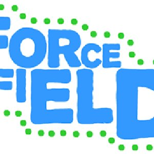 Image for 'forcefieldpr'
