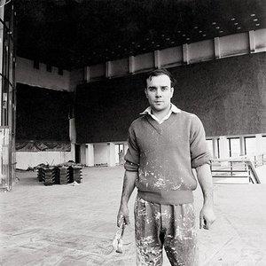 Image for 'Yves Klein'