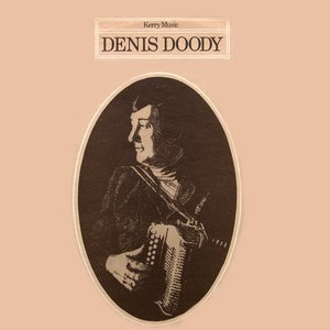 Image for 'Denis Doody'