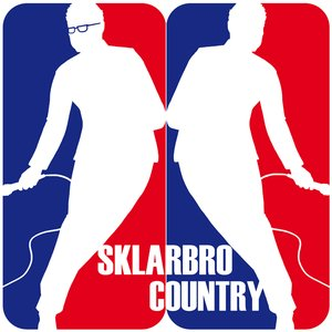 Image for 'SklarBro Country'