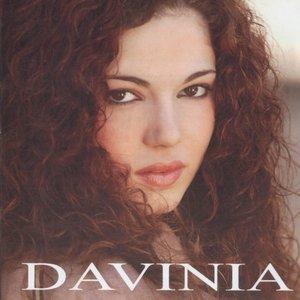 Immagine per 'Davinia'