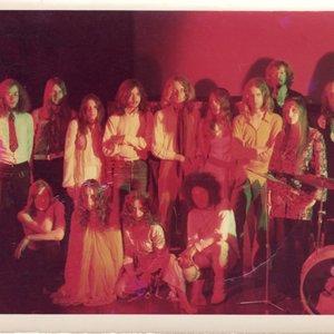 Image for 'Principal Edwards Magic Theatre'