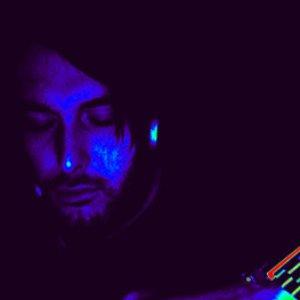 Image for 'Confetti Bomb'