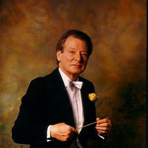 Image for 'Neville Marriner, Academy St. Martins in the Fields'