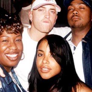 Image for 'Missy Elliott / Eminem'